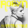 Indestructible - EP, Robyn