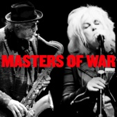 Download Charles Lloyd  - Masters of War (feat. Lucinda Williams) [Live]