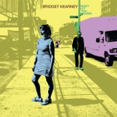 Wash Up - Bridget Kearney Cover Art
