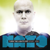 Turn the Lights Off (Extended Version) [feat. Jon]