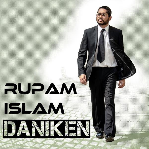 Daniken - Single | Rupam Islam