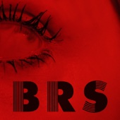 Blood Red Shoes - Eye To Eye artwork