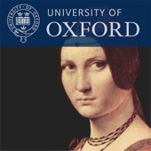 Aesthetics and Philosophy of Art lectures - Oxford University