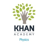 Physics - Khan Academy