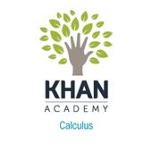 Calculus - Khan Academy