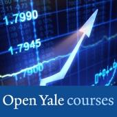 Financial Markets - Video - Robert Shiller