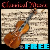 Classical Music Free - Shiloh worship music