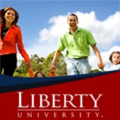 COUN601   - Marriage & Family Counseling I - Liberty University Online