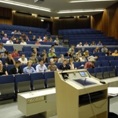 Guest lectures - Delft University of Technology