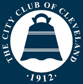The City Club of Cleveland Podcast - Various