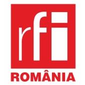 Presa românească - RFI România