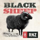 Black Sheep - RNZ
