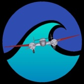 Chasing Earhart - ChasingEarhart