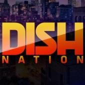 Dish Nation - Dish Nation