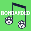 bomBARDed - A Musical Dungeons & Dragons Adventure - Lindby