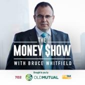 The Money Show - Primedia Broadcasting