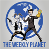 The Weekly Planet - ComicBookMovie.com