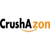 Crushing Azon - Crushing Azon