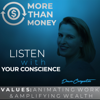More Than Money - Dawn Carpenter & Guests Talk Business Revisited