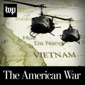 The American War - The Washington Post