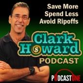 The Clark Howard Podcast - Clark Howard / Panoply