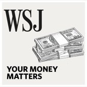 WSJ Your Money Matters - The Wall Street Journal