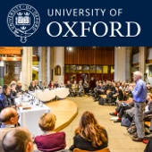 Foundation for Law, Justice and Society - Oxford University