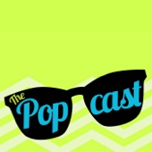 The Popcast With Knox and Jamie - Knox and Jamie / Wondery