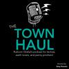 The Town Haul - Rubicon Global