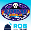 Survivor: Ghost Island from Rob has a Podcast | RHAP - Survivor Ghost Island Interviews and Recaps hosted by Survivor Know-It-Alls, Rob Cesternino & Stephen Fishbach
