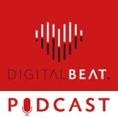 Digital Beat Podcast präsentiert von Thomas Klußmann: Online Marketing | Business | Erfolg | Social Media | Motivation | Unte