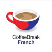 Coffee Break French - Radio Lingua Network