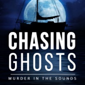 Chasing Ghosts: Murder In The Sounds - NZME