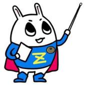東京地方税理士会|WEB放送局