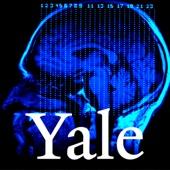 Psychology - Yale School of Medicine