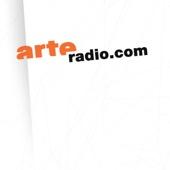 ARTE Radio : Les sons de la rubrique REPORTAGES / AILLEURS - ARTE Radio
