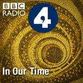 In Our Time - BBC Radio 4