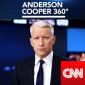 Anderson Cooper 360 - CNN
