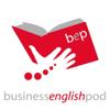 Business English Pod :: Learn Business English Online - www.BusinessEnglishPod.com