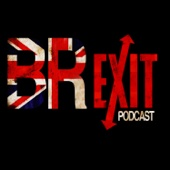 Brexit Podcast - Brexit Podcast