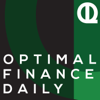 Optimal Finance Daily: Best Of Personal Finance | Minimalism | Investing Money - Optimal Living Daily: Reading the Best Financial & Minimalist Blogs