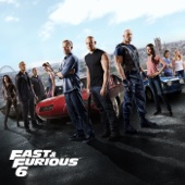 Fast 6 Offer - Universal Pictures