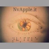 NvApple: accessibilità prodotti apple tecnologia per non vedenti - NvApple.it