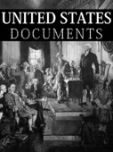 United States Documents