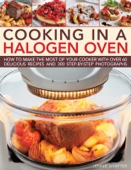 Getting the Best from Your Halogen Oven