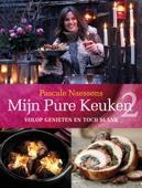 Pascale Naessens - Mijn pure keuken 2 artwork
