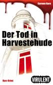 Der Tod in Harvestehude
