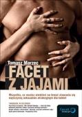 Tomasz Marzec - Facet z jajami artwork