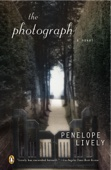 The Photograph - Penelope Lively Cover Art