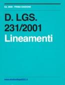 D. LGS. 231/2001